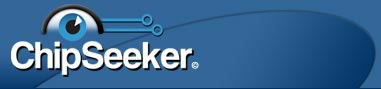 ChipSeeker: Electronic Component Directory